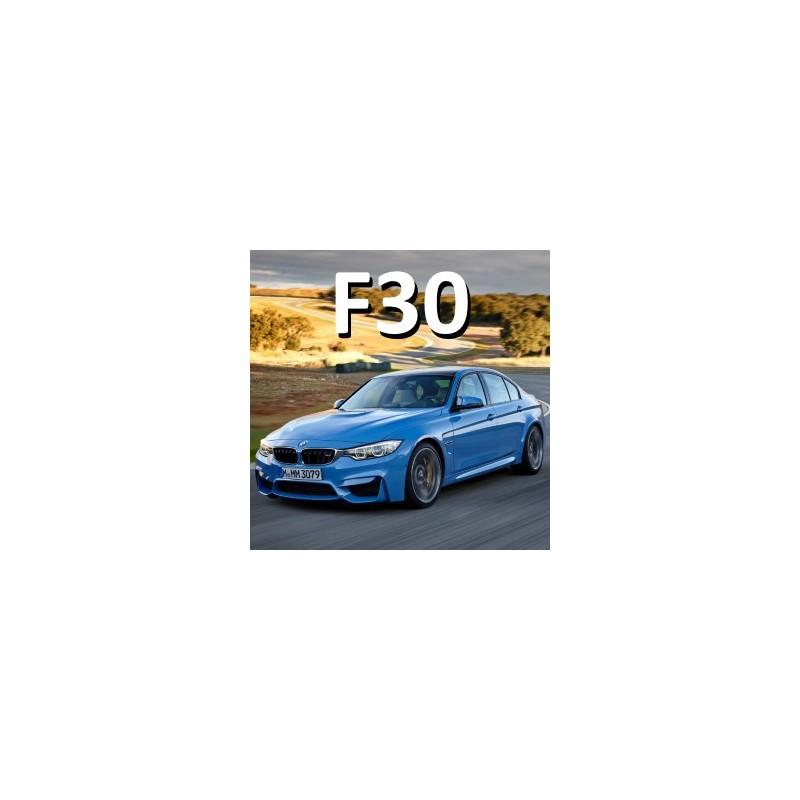 DataDisplay F30