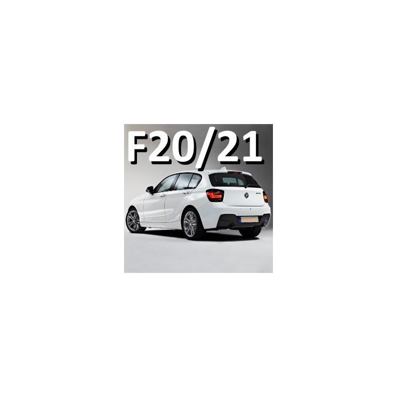 DataDisplay F2X