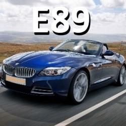DataDisplay E89