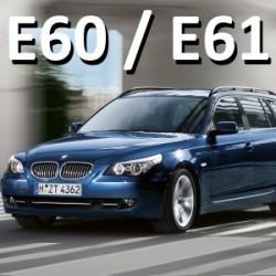 DataDisplay E60E61